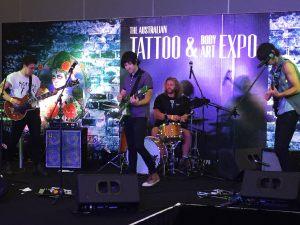 Expo_Band1